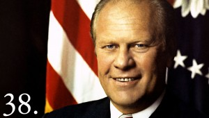 38_gerald_ford