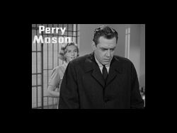 perry-mason-the-case-of-the-dangerous-dowager-69090911-250